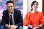 专访:张嘉译秦海璐何冰揭开《白鹿原》幕后的故事